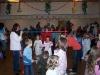 zs-ms-karneval-deti-2009-019