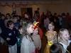 zs-ms-karneval-deti-2009-021