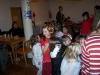 zs-ms-karneval-deti-2009-023