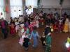 zs-ms-karneval-2010-007