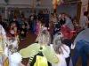zs-ms-karneval-2010-008