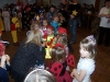zs-ms-karneval-2010-009
