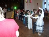 zs-ms-karneval-2010-016