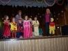 zs-ms-karneval-2010-018