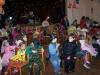 zs-ms-karneval-2010-021