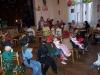 zs-ms-karneval-2010-022