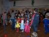 zs-ms-karneval-2010-025