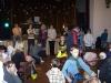 zs-ms-karneval-2010-029