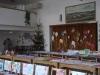 zs-ms-vystava-vytvarnych-praci-003