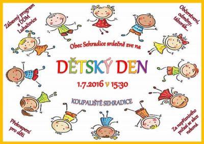 Detsky_den_2016
