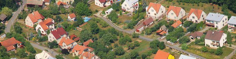 http://www.sehradice.cz