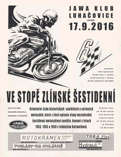 isdt-plakat-2016-final-bez