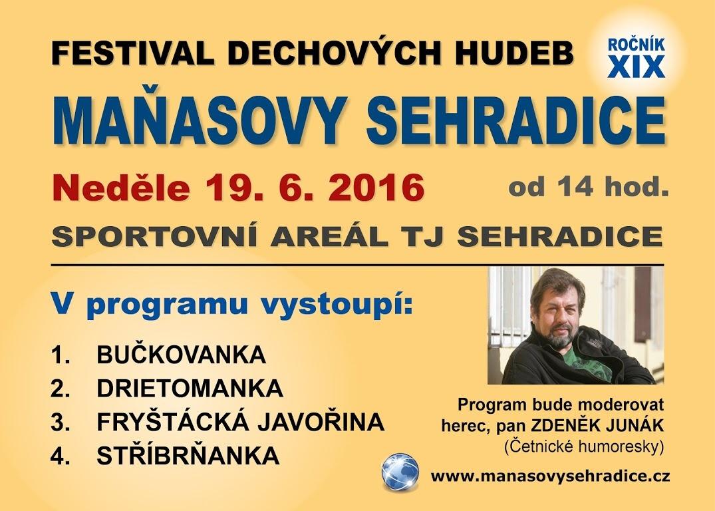 Manasovky_2016