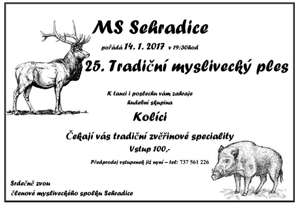 ples_myslivecky_2017
