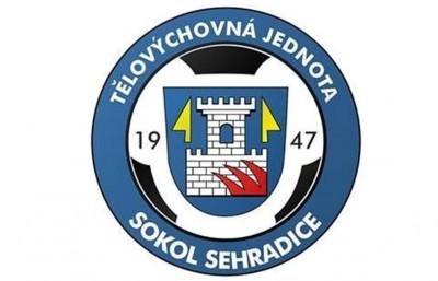 TJ SOKOL 200