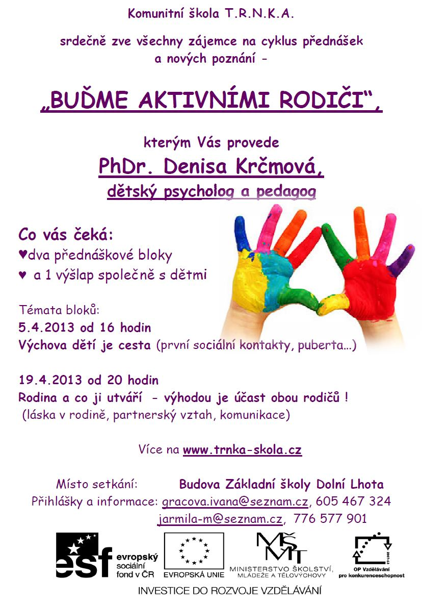 budme_aktivnimi_rodici_duben2013