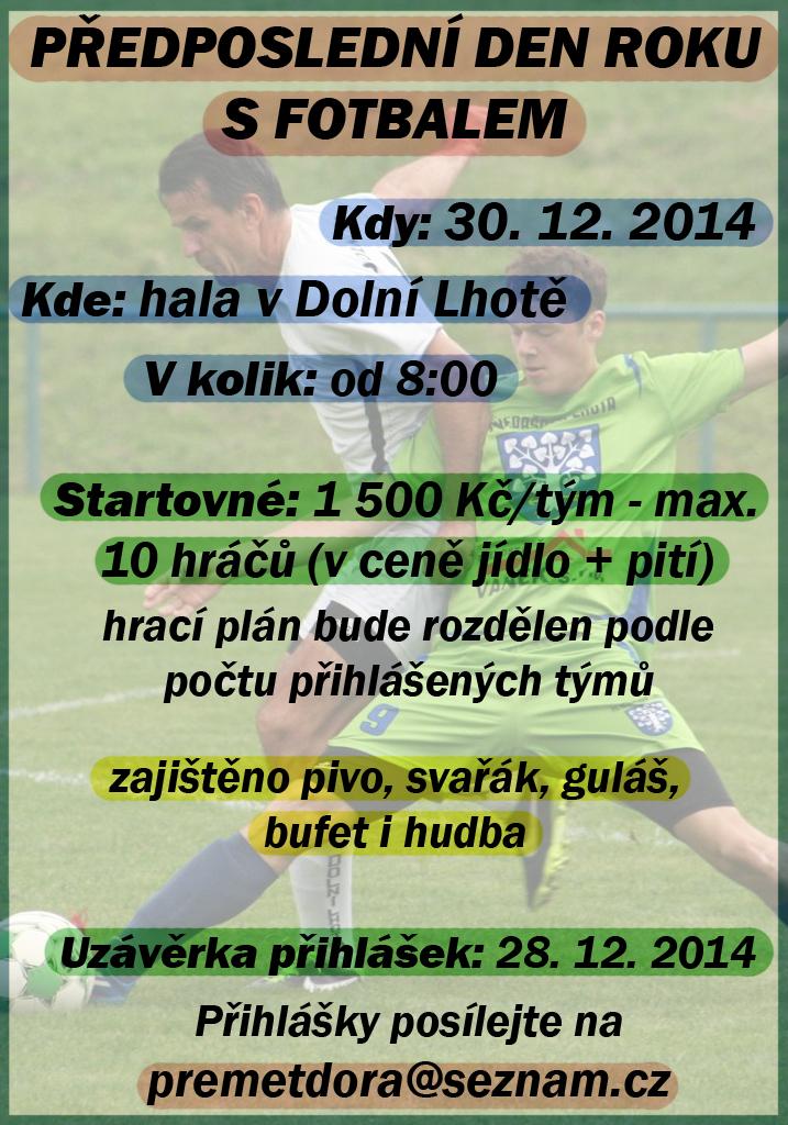 fotbal_141230