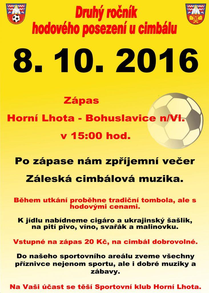 hody_posezeni_2016