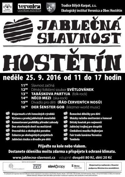 hostetin_jablecna_slavnost_2016