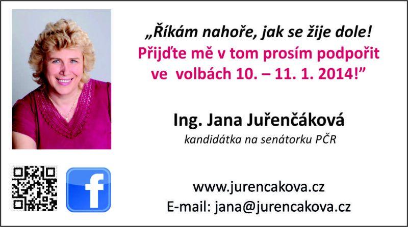 jurencakova