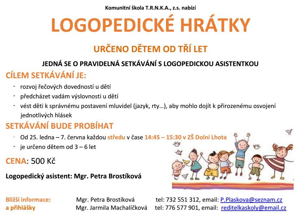 logopedicke_hratky