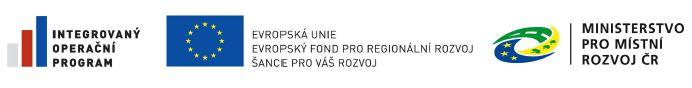 luhacovice_rozvoj_sluzebegovernmentu_logo