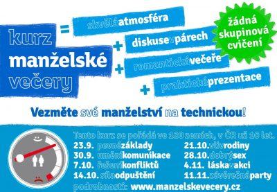 manzelske_vecery_luhacovice_1