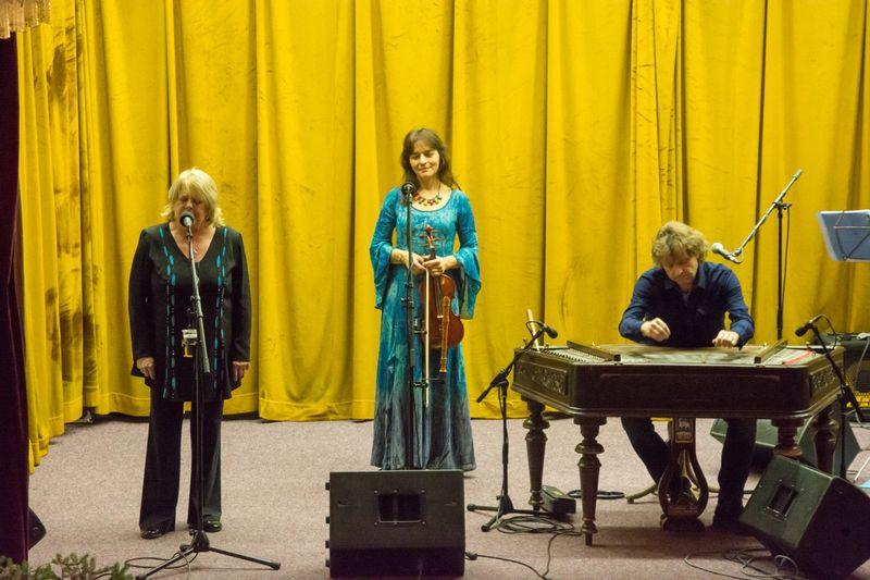 Javory-koncert-2016
