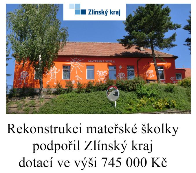 rekonstrukce_ms_podpora_ZK