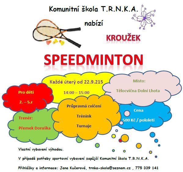 speedm_JPG