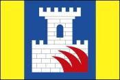 Vlajka Sehradic